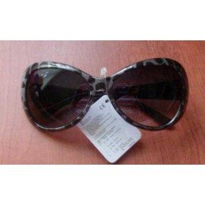 Солнцезащитные очки Avon Аделина фото
