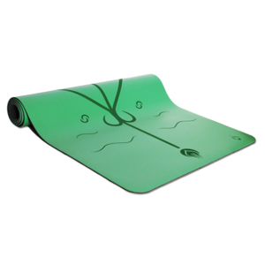 Коврик для йоги Lepomate Solo yoga mat фото