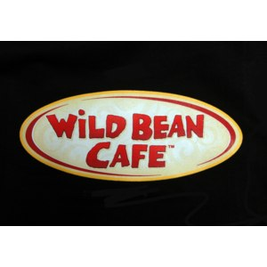 Wild bean cafe, Москва фото