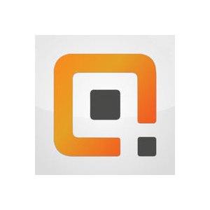 Приложение кэшбэк отзывы втб бонусная программа зарегистрироваться