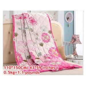 Плед детский Aliexpress QUILT frozen comforter minecraft bedding set  kids cotton фото