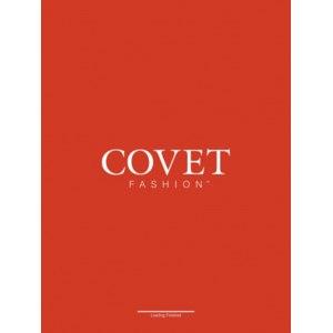 Covet fashion  фото
