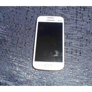 Мобильный телефон Samsung Galaxy Star Advance SM-G350E фото