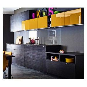 икеа Ikea кухня метод отзывы покупателей