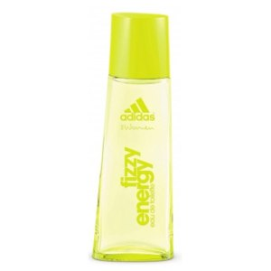 Adidas Fizzy Energy фото
