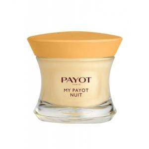 Крем для лица PAYOT My Payot Nuit фото