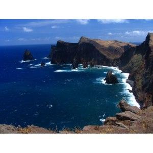 Остров Мадейра, Португалия фото