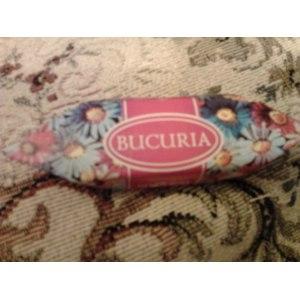 Конфеты  bukuria фото