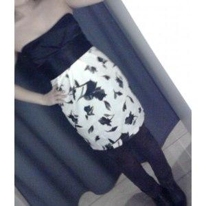 Платье OGGI  фото