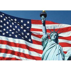 Соединённые Штаты Америки (США) фото