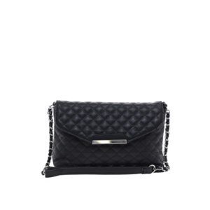 Сумка Aliexpress Mango fashion brand ladies handbag small crossbody chain bag woman bag designer women's PU leather handbag фото