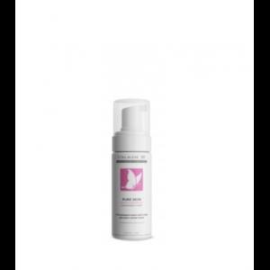 Пенка для умывания Collagen 3D Medical для всех типов кожи фото
