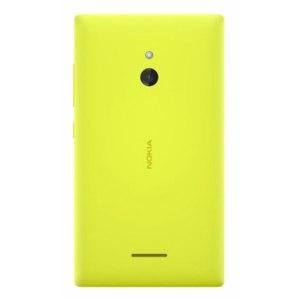 Мобильный телефон Nokia XL Dual Sim фото