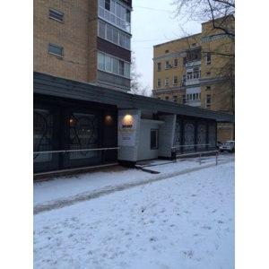 Квест игра от 3600Sec , Ошибка резидента, Москва фото