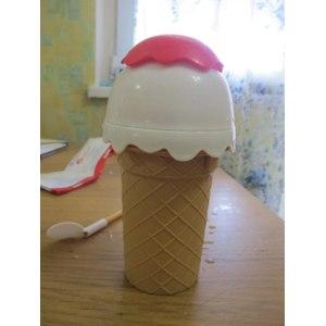Стаканчик для приготовления мороженого Funtastic limited CHILLFACTOR фото