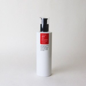 Эмульсия для лица COSRX Natural BHA Skin Returning Emulsion фото