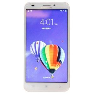 Мобильный телефон Lenovo A916 фото