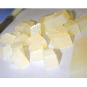 Органическая мыльная основа Crystal NCO фото