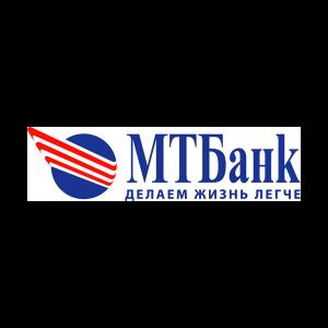 Онлайн подача заявки на кредит каспий банк
