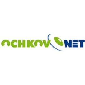 Ochkov.net: контактные линзы и аксессуары в Москве фото
