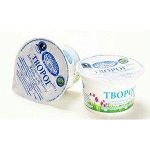 Мягкий творожок Наро-Фоминский молочный завод для детей раннего возраста фото