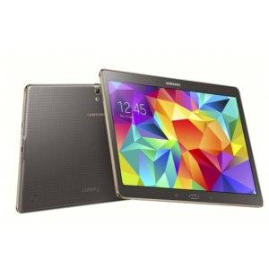 Планшет Samsung Galaxy Tab S 10.5 фото