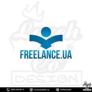 Сайт Freelance.ua фото