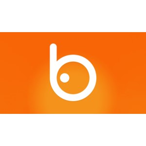 Приложение Badoo фото