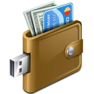 Компьютерная программа Personal Finance фото