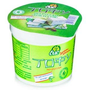 Соевые продукты  Боб и соя Тофу фото