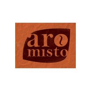 aromisto.com.ua - Интернет-магазин чая, кофе и аксессуаров фото