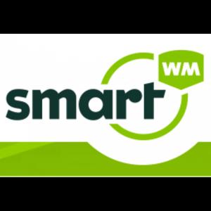 Сайт smartwm.ru фото