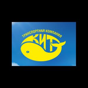 """Транспортная компания """"КИТ"""" фото"""