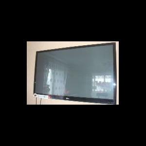 Плазменная панель LG 50PZ250 фото