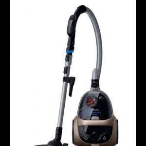 Пылесос с контейнером для пыли Philips FC8673 PowerPro Active фото