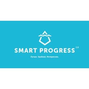 SmartProgress.ru фото