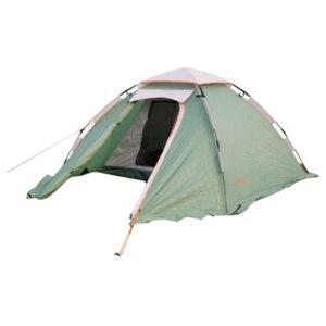 Палатка  Maverick Mobile фото