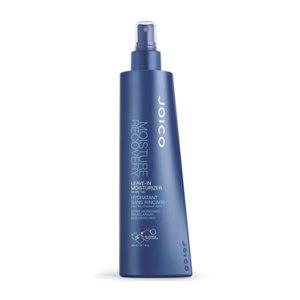 Несмываемый кондиционер для сухих волос Joico Moisture Recovery Leave-In Moisturizer фото