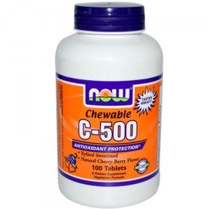 vitamine care îmbunătățesc erecția