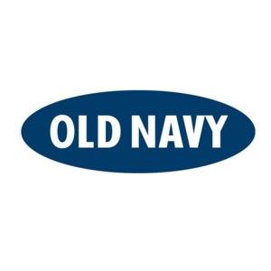 4dbbe2238 Oldnavy.gap.com   Отзывы покупателей