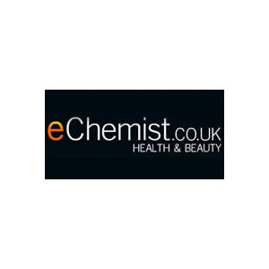 Интернет-химик www.echemist.co.uk фото