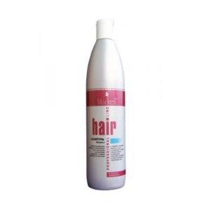 "Шампунь Markell Hair professional line ""Баланс"" фото"