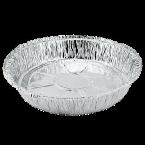 Форма для выпечки Fix Price Kitchen круглая, диаметр 21,5 см фото