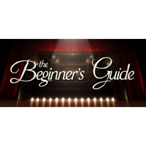 The Beginner's Guide фото