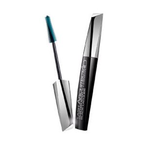 Тушь для ресниц L'Oreal Paris Lash Architect 4D  Black lacquer фото