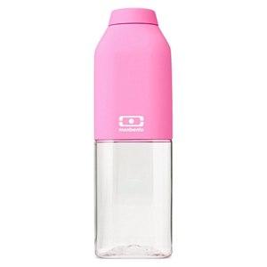<b>Бутылка</b> для воды <b>MONBENTO MB Positive</b> | Отзывы покупателей