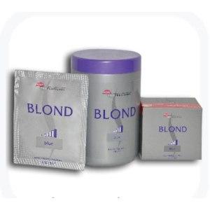 Осветляющий порошок ACME Professional Blond фото