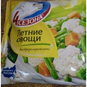 Изображение - Производители замороженных овощей BDcotPfd0ajRqasrYG1ZNg