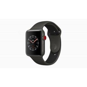 Умные часы Apple Watch Series 3 фото