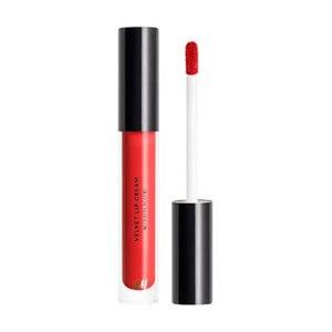 Жидкая губная помада H&M Velvet Lip Cream фото